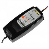 DECA 300800 inverterski punjač akumulatora SM 1270 12V