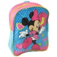 Dječji ruksak Disney
