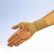 Zaštita za ručni zglob