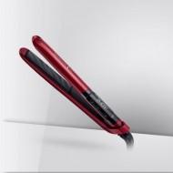 Remington S9600 Silk uređaj za ravnanje kose