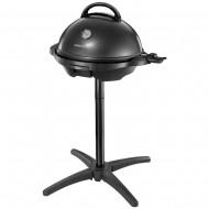 George Foreman 22460-56 RH Indoor/Outdoor Grill, roštilj