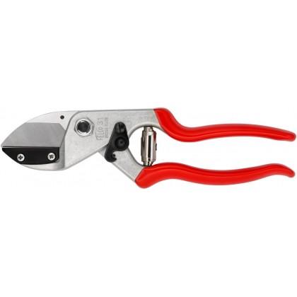Felco 31 Jednoručne škare za rezidbu 210 mm
