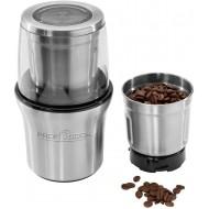 Mlinac za kavu i sjeckalica Profi Cook PC-KSW 1021N