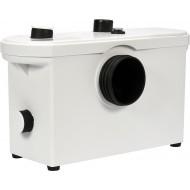 Pumpa za otpadne vode s rezačem FALA T75951