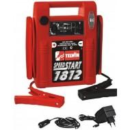 TELWIN pokretni starter akumulatora Speed Start 1812 - 12V 829512