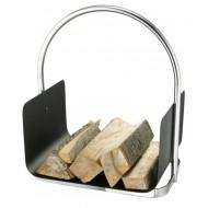 Košara za drva HH60213