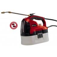 Einhell PXC GE-WS 18/35 Li E-Solo, akumulatorska tlačna prskalica