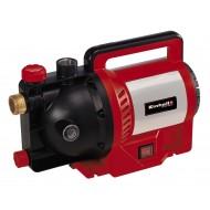 Einhell GC-GP 1250 N vrtna pumpa