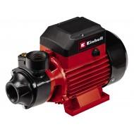 Einhell GC-TP 4622 pumpa za pretakanje