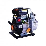Villager motorna pumpa za vodu WP 8P (3,8kw,1) 041406
