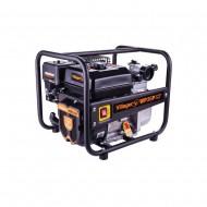 VILLAGER motorna pumpa za vodu WP 36 P