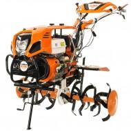 RURIS motorna kopačica 13KS - 1300KS