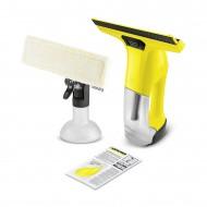 Kärcher uređaj za čišćenje stakla WV 6 Plus
