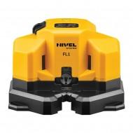 Nivel System Laserski nivelir FL1 / 20 m / 2 zrake