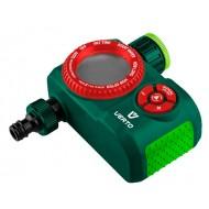 Verto 15G751 elektronski timer za vodu