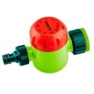 Mehanički timer za vodu Verto 15G750