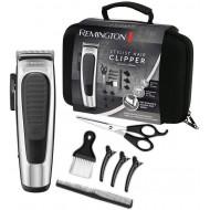 Remington HC450 Stylist Classic Edition aparat za šišanje kose