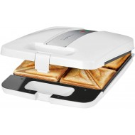 Toaster sandwich Clatronic ST 3629