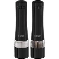 Mlinci za sol i papar RUSSELL HOBBS 28010-56