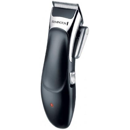 Šišač za kosu REMINGTON HC363C STYLIST