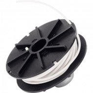 Einhell rezervni konac za električni trimer GC-ET 4530