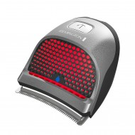 Remington šišač za kosu HC4250 E51 QuickCut Clipper