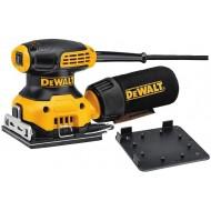 DEWALT DWE6411 vibracijska brusilica 230 W