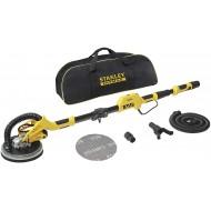 Stanley Fatmax SFMEE500S-QS Brusilica za zidove (žirafa), 750W, Ø215 mm
