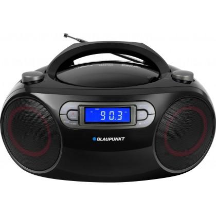 Radio Blaupunkt BB18BK