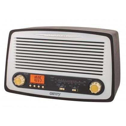Camry retro radio CR 1126