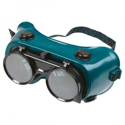 Zaštitne naočale Topex 82S105