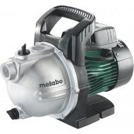 METABO vrtna pumpa za vodu P2000G