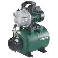 METABO hidropak HWW 3300/25 G