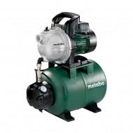 METABO hidropak HWW 4000/25 G
