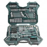 Set nasadnih ključeva Mannesmann 98430