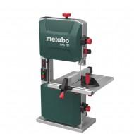 METABO stolna tračna pila BAS 261 1712mm 400W