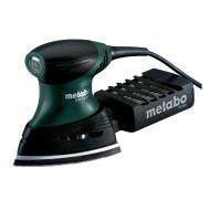 Trokut brusilica Metabo FMS 200 Intec