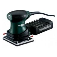 METABO vibracijska brusilica FSR 200 Intec