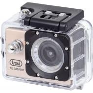 Go sport kamera Trevi 2200 S2