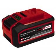 Einhell PXC 18V 4-6 Ah Multi-Ah PXC Plus baterija
