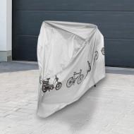 Pokrivalo za bicikle i mopede HH63025
