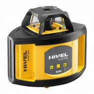Nivel System Rotacijski laser NL500