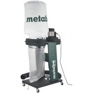Metabo Industrijski Usisavač SPA 1200 550W 65lit