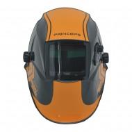 Foto maska za zavarivanje Rhinoweld PRINCEPS
