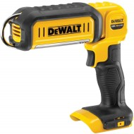 DeWalt akumulatorska radna LED svjetiljka DCL050, bez baterije i punjača