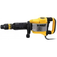 Čekić za rušenje SDS-max Dewalt D25951K, 1600W 24J