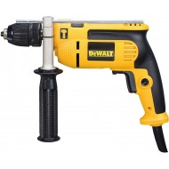 Bušilica udarna Dewalt DWD024KS, 650W 1.5-13mm 8.6Nm