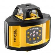Nivel System Rotacijski laser NL520