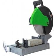 EIBENSTOCK pila / rezalica za kamen i metal EST 350.2 - 2400 W 350 mm