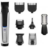Multifunkcijski brijač i šišač REMINGTON PG5000 Graphite